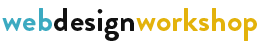 Wordpress Web Design Course Logo